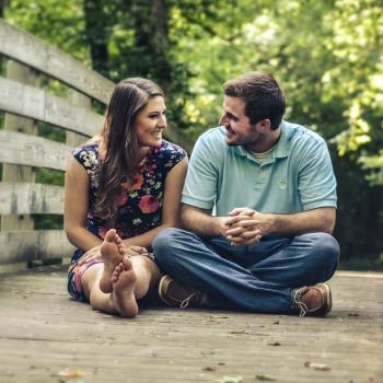 Marriage Restoration Intensive